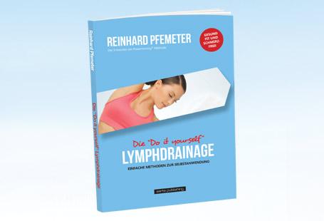 pfemeter_lymph1