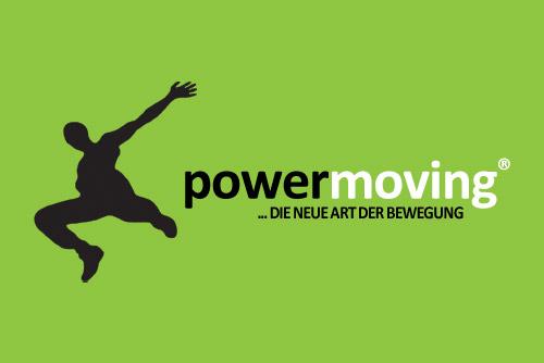 pfemeter_powermoving1